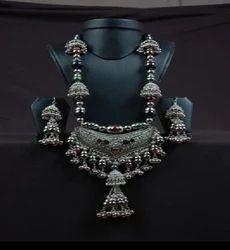 Ewlong Fashion Necklace