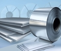 Inconel Coils And Sheets