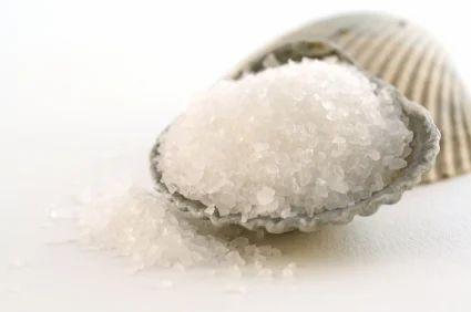 De Icing Salt, औद्योगिक नमक in Redhills, Chennai , MV Exports | ID:  6362804888