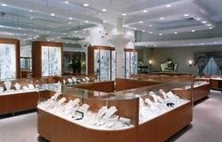 Diamond Jewellery and Diamond Merchants Manufacturer Popular Gold