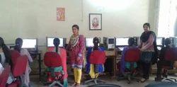 Computer Backward Classes