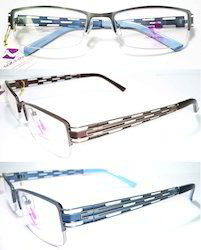 RS2317 Optical Frames