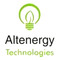 Altenergy Technologies Private Limited