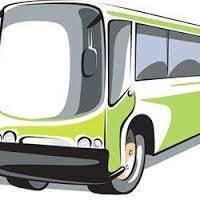 Interstate Bus Services