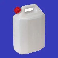 Milk Sample Bottles and Water Cans Manufacturer | Popular Plastics ...