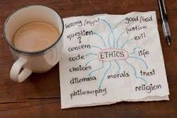 Responsible & Ethical Leadership
