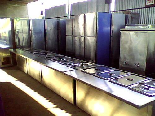 8f7227f6b43d44 Used Restaurant Equipment - Hotel Equipment Wholesale Trader from ...