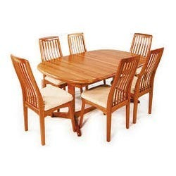 Wooden Dining Table Suppliers Manufacturers Dealers in