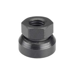 Collar Nuts with Conical Seat