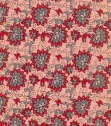 Gown Fabrics