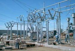 Electrical Engineering Consultancy Services