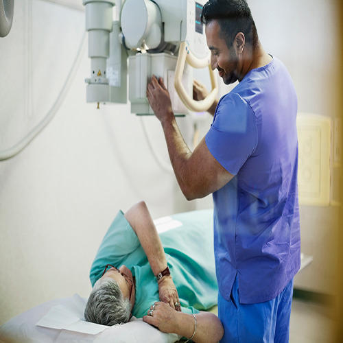 X Ray Test Centre X Ray Test In Hyderabad