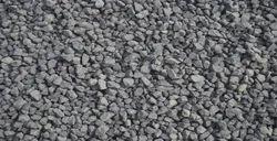 20 mm Gravel Stone