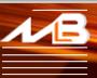 M B Laminators