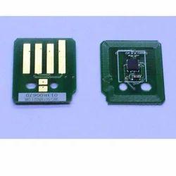 Xerox WC 5325 5330 Drum Unit Chip