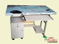computer furniture in kochi kerala computer furniture price in kochi. Black Bedroom Furniture Sets. Home Design Ideas