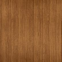 Walnut Rigato Light Brown Laminated Sheet Aica Laminates