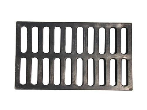 Drain Covers Rectangular Drain Cover Manufacturer From