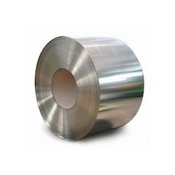 Jindal Stainless Steel 202 Coil