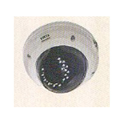 Honeywell IR Dome Camera