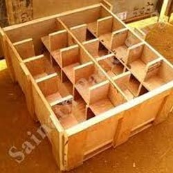 Plywood Cabinet at Best Price in India