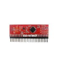 CoiNel PH Board LPC11U2x