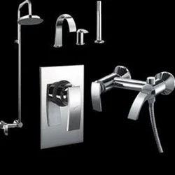 Jaquar Bathroom Fittings Mumbai Find Dealers Latest Prices Of