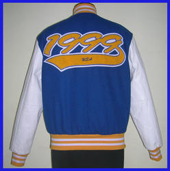 Bright Royal Varsity