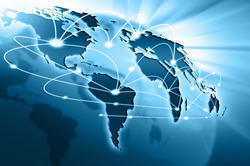 Internet Leased Port (ILP) / MPLS