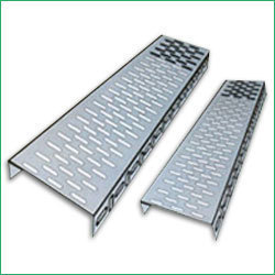 Cable Trays In Vadodara Gujarat Get Latest Price From