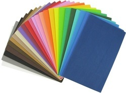 Foam Sheet Suppliers Manufacturers Amp Dealers In Ahmedabad