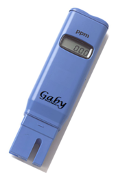 TDS Tester - TDS 98301