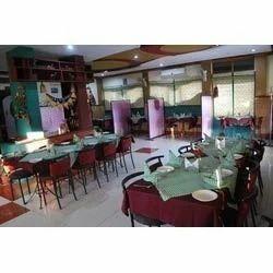 Veg Restaurant Services