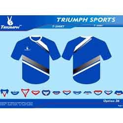 Personal Rugby Jersey