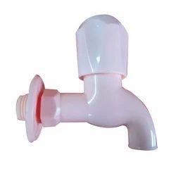 Premium Plastic Bib Cock