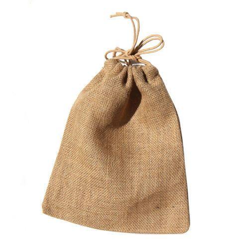 f65647486af2 Burlap Bags at Best Price in India