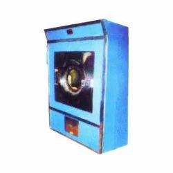 Tumbler Cloth Dryer