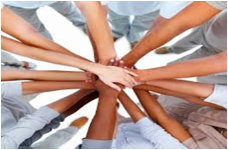 Collaboration and Integration Support