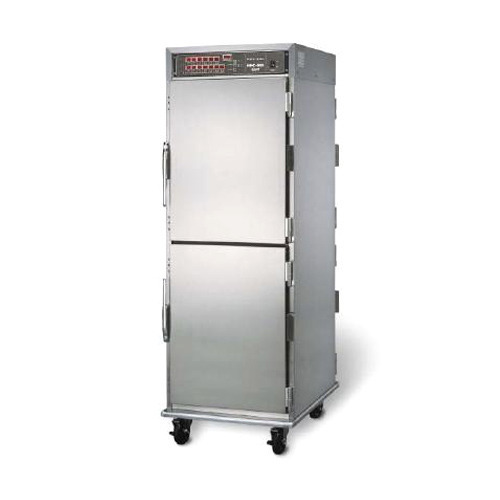 heated holding cabinet at rs 210000 /piece | commercial kitchen