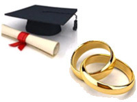 Kids Education Marriage Planning