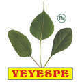 Veyespe Hitech Innovations Private Limited