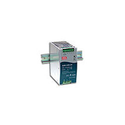 SDR Series Power Supply