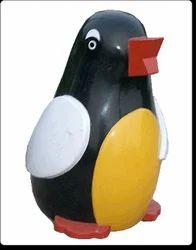 Arihant Playtime - Bird Bin