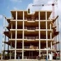 Malls Construction Services