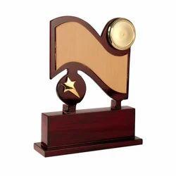 Memento Trophy