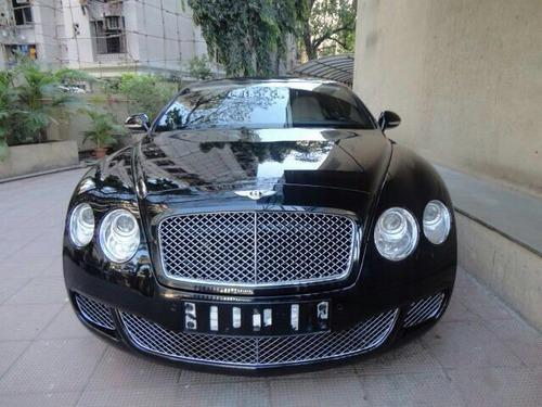 Service Provider Of Highend Second Hand Car Purchase Sales Sports