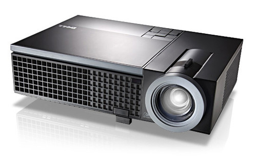 Projectors - Ricoh Data Projector Distributor / Channel Partner from
