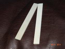 Size Bone Nut Blank