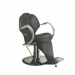 Steel Handle Chair