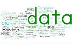 Financial Data Services